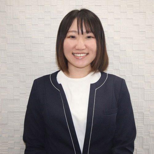 田村 亜里紗
